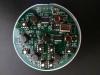 MR7 circuit board