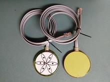 magnetic disk